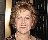 Lynn Redgrave biography