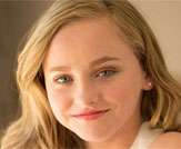 Madison Wolfe Photo