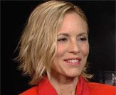 Maria Bello biography