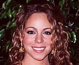 mariah carey biography