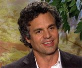 Mark Ruffalo put on U.S. terrorist list