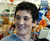 miles teller biography and filmography miles teller movies