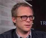 Paul Bettany biography