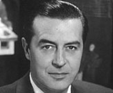 Ray Milland Photo