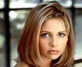 Sarah Michelle Gellar Photo