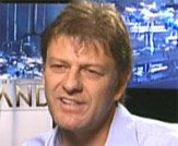 Sean Bean biography