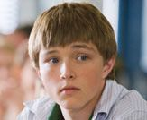 Sterling Knight Photo