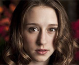 Taissa Farmiga Photo
