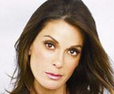 Teri Hatcher Photo