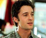 Thomas Ian Nicholas Photo