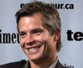 Timothy Olyphant Photo