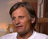 Viggo Mortensen Photo