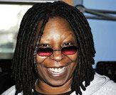 Whoopi Goldberg biography