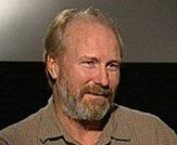 William Hurt biography