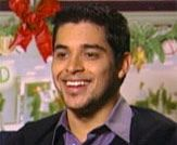 Wilmer Valderrama biography