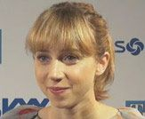 Zoe Kazan Photo