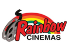 Rainbow Cinemas