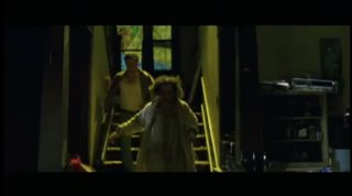 black christmas trailer 2 trailer movie trailers and videos - Black Christmas Trailer