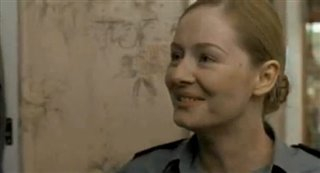 Danny Deckchair Trailer 2004 Movie Trailers And Videos
