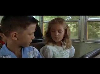 Forrest Gump Trailer (1994) | Movie Trailers and Videos