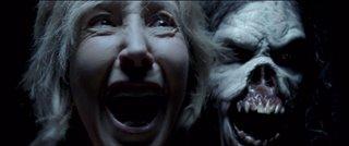 insidious the last key full movie online