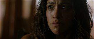 Miss Bala Trailer