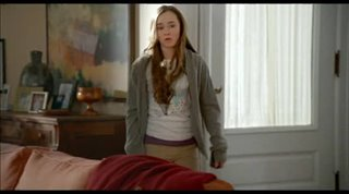 madeline carroll mr poppers penguins - photo #10