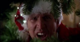 National Lampoon's Christmas Vacation Trailer (1989) | Movie ...