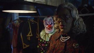 Tyler Perry's BOO! A Madea Halloween - Official Trailer (2016 ...
