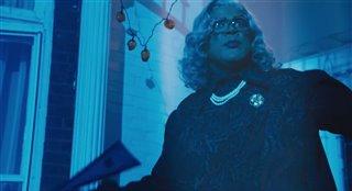 Tyler Perry's BOO! A Madea Halloween Teaser Trailer (2016) | Movie ...